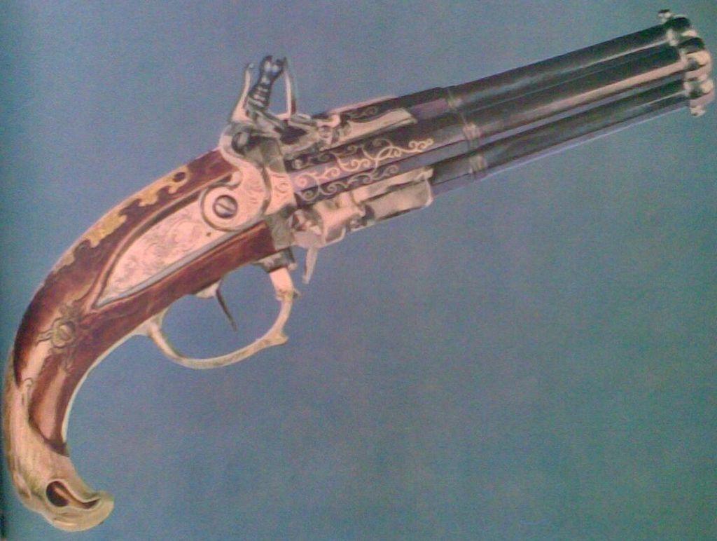 1024px-Pistol_(4)