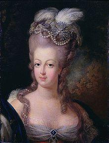 220px-Marie-Antoinette,_1775_-_Musée_Antoine_Lécuyer