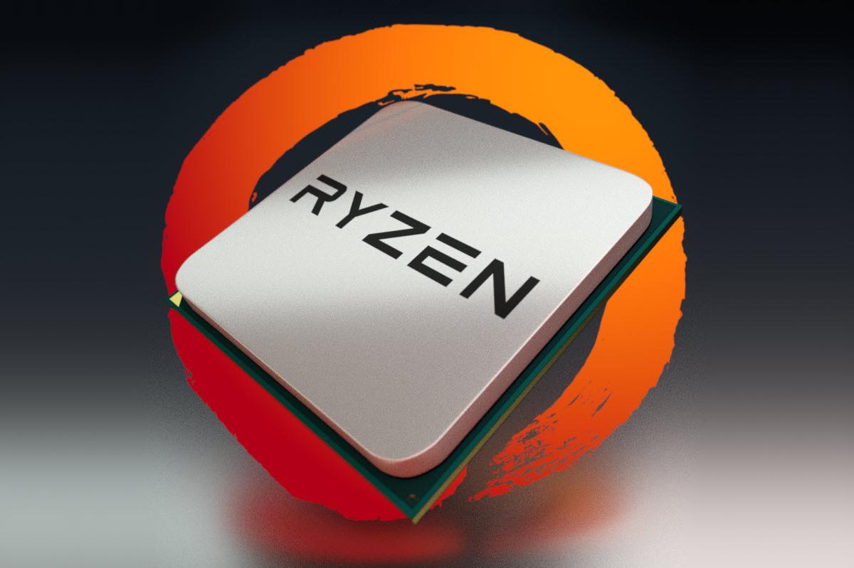 ryzen-new-100700919-orig